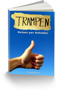 Cover-3D-Buch-Transparent