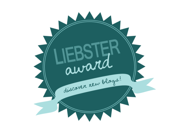 Liebster-Award-e1407840625138