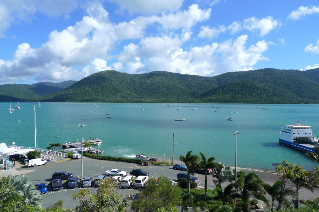 australien_airlie_beach_look_out