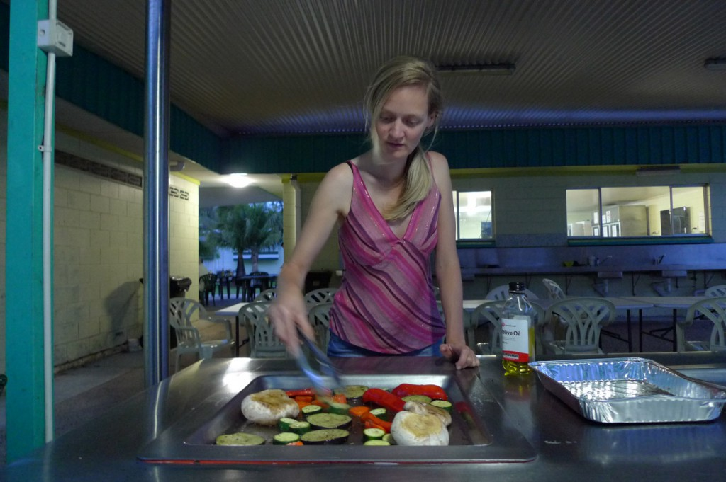 australien_byron_bay_barbecue