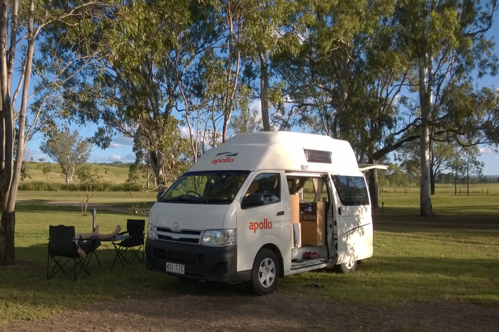 australien_campervan_apollo
