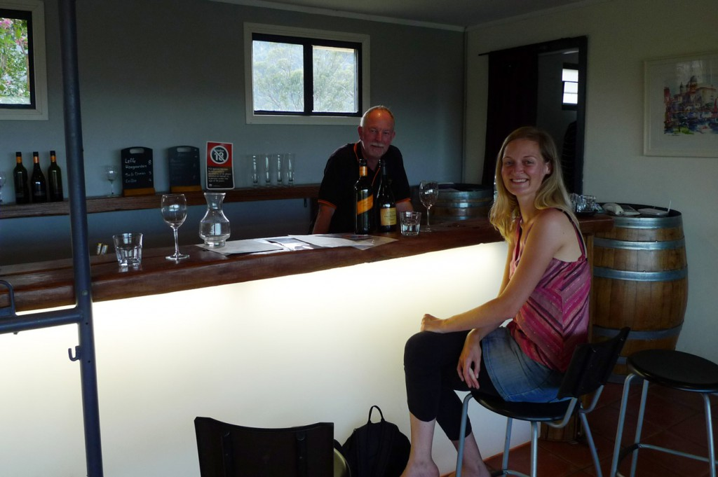 australien_hunter_valley_weinprobe