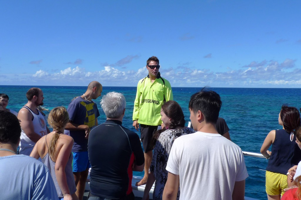 australien_schnorcheln_great_barrier_reef_instruktion