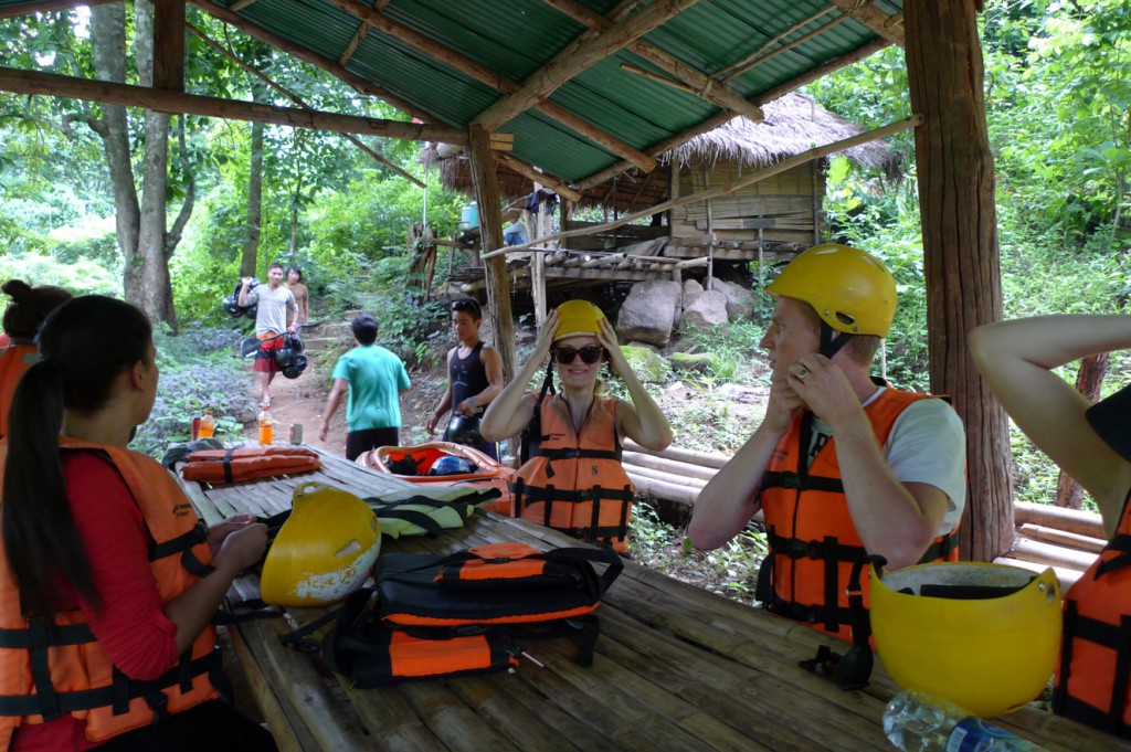 elephantnaturepark_rafting