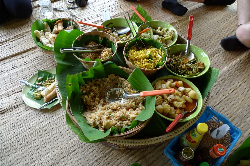 elephantnaturepark_vegetarisches_buffet