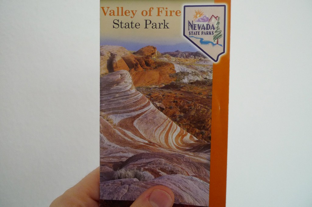 flyer_valley_of_fire_fire_waves
