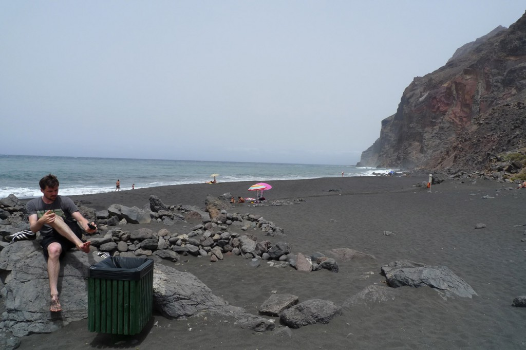 gomera_playa_del_ingles