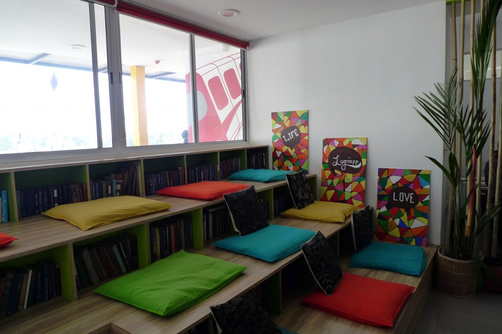 indien_bangalore_cobalt_coworking_space_2