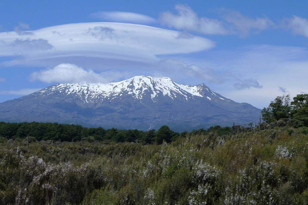 kiwi_rail_northern_explorer_mount_ruapehu
