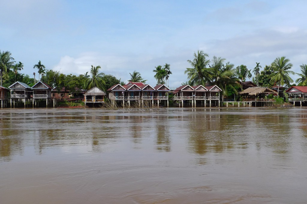 laos_don_det_guesthouses