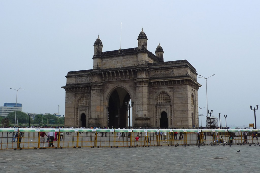 mumbai_gateway_of_india