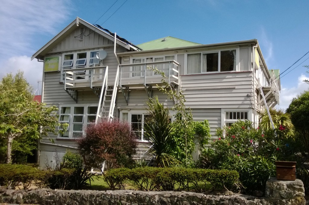 neuseeland_auckland_oaklands_lodge