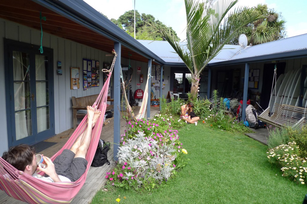 neuseeland_raglan_backpackers_waterfront_lodge