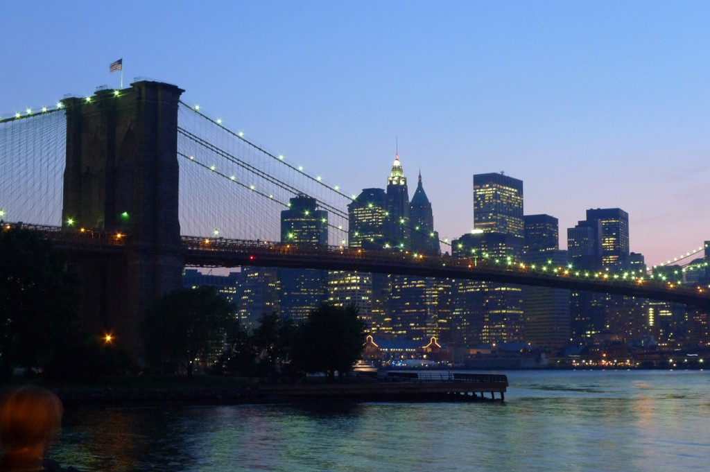 new_york_brooklyn_bridge_manhattan