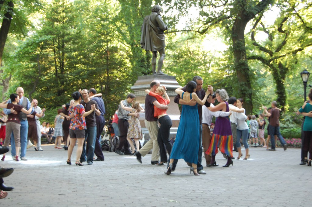 new_york_central_park_tango