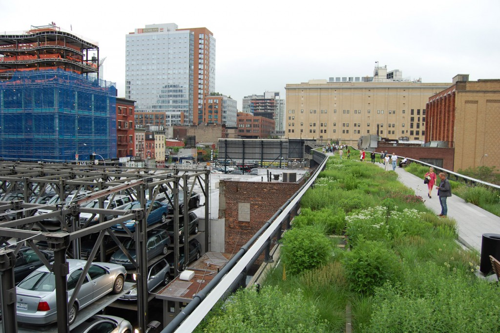 new_york_high_line