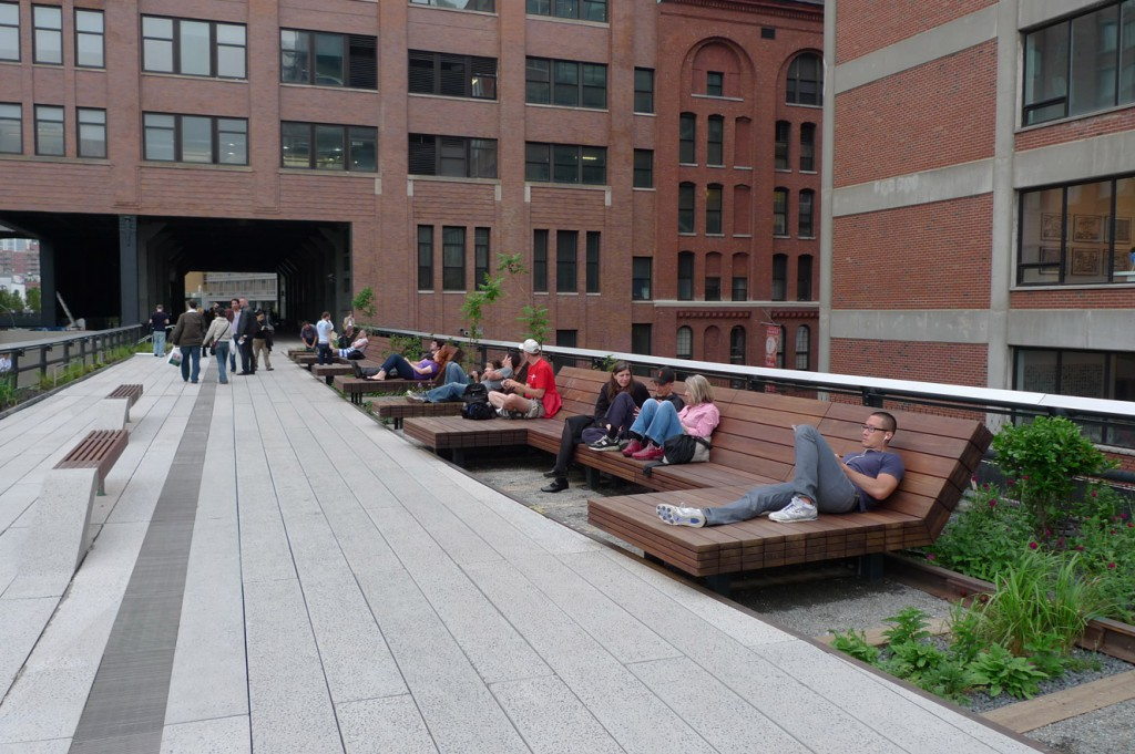 new_york_high_line_relaxen