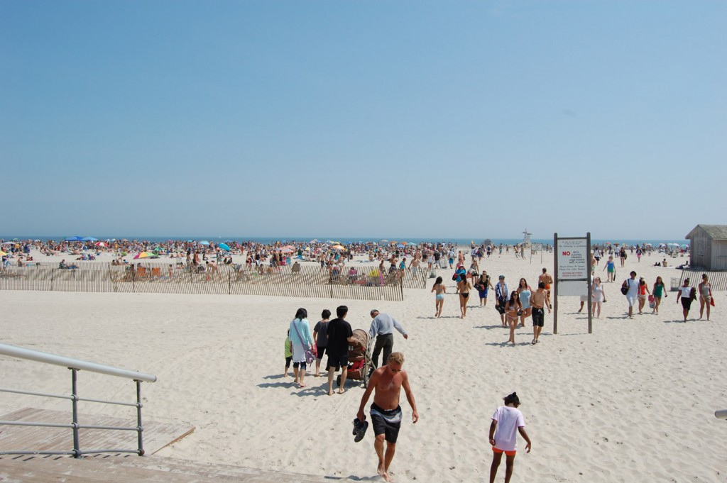 new_york_jones_beach