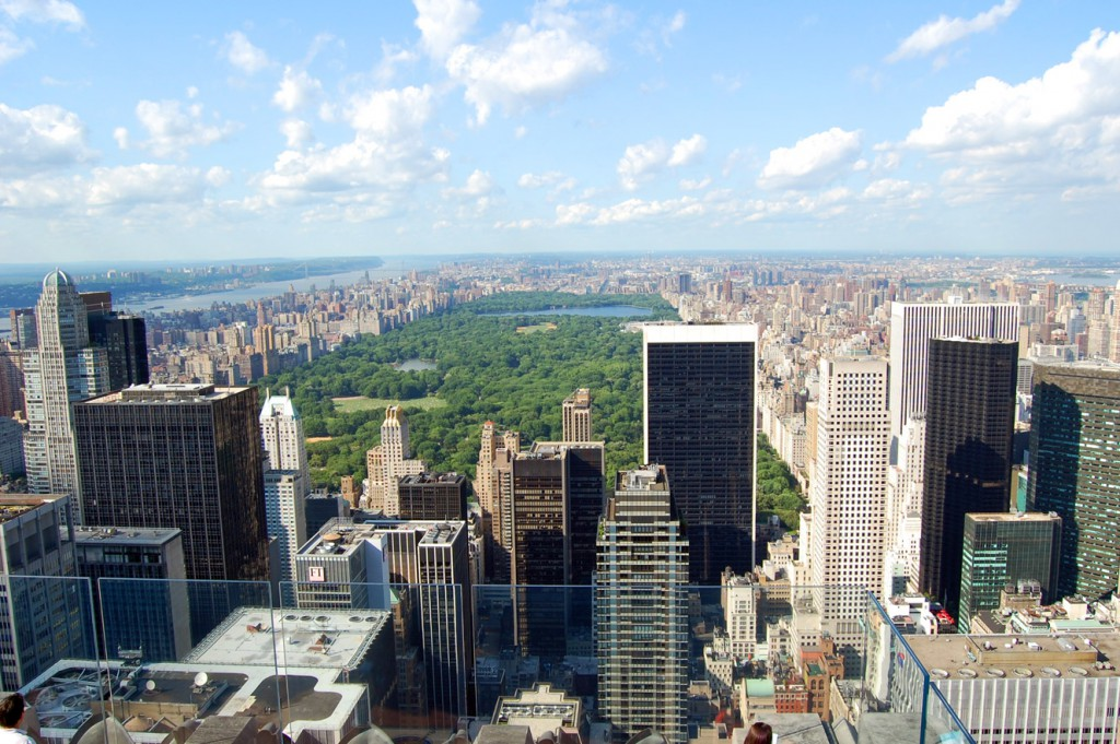 new_york_rooftop_rockefeller_center_central_park