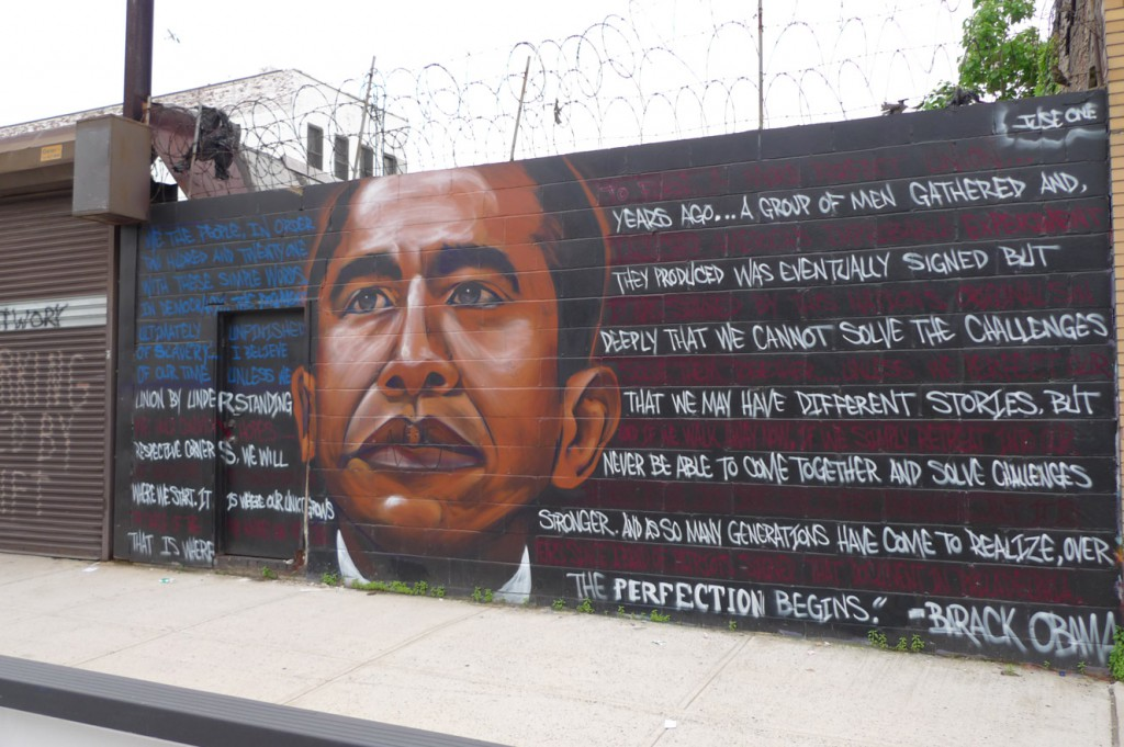 new_york_street_art_obama