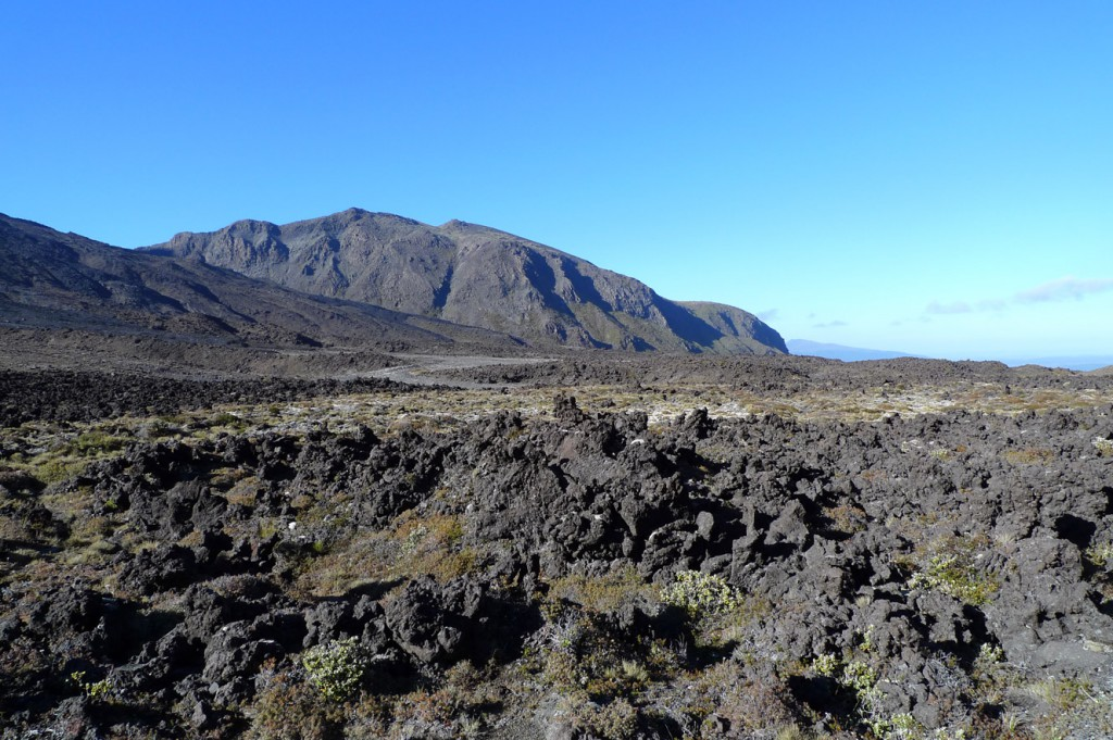 rongariro_crossing_vulkanlandschaft