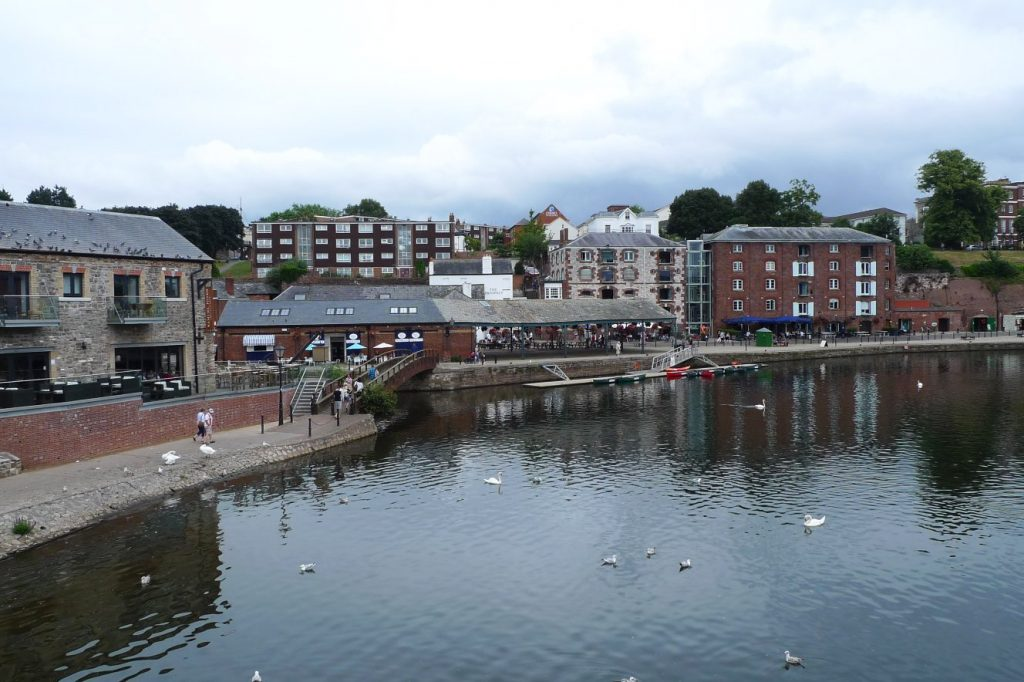 suedengland_exeter_the_quay