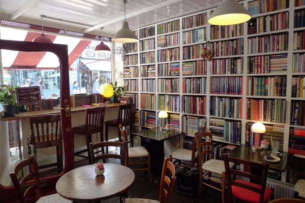 suedengland_hastings_hanushka_coffee_house