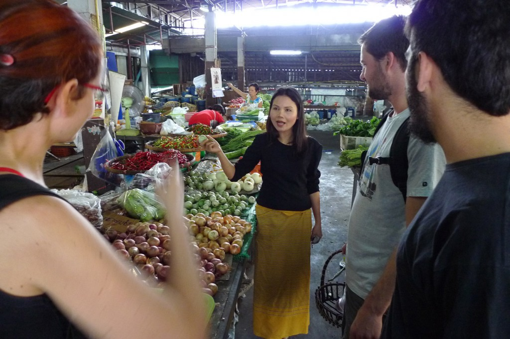 thailand_chiang_mai_cooking_class_morning_glory_1