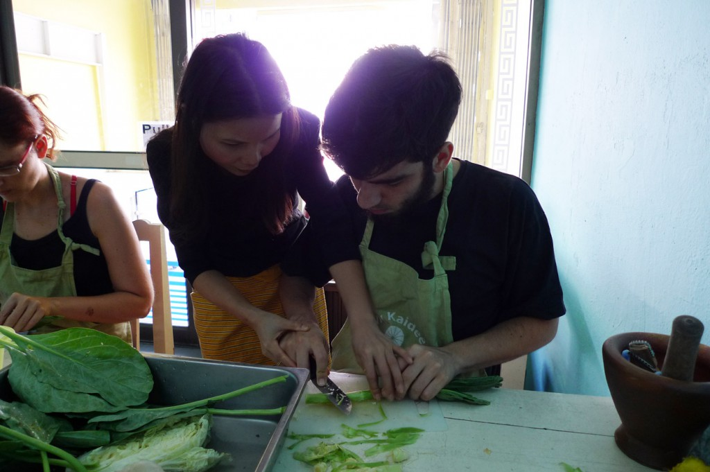 thailand_chiang_mai_cooking_class_morning_glory_2