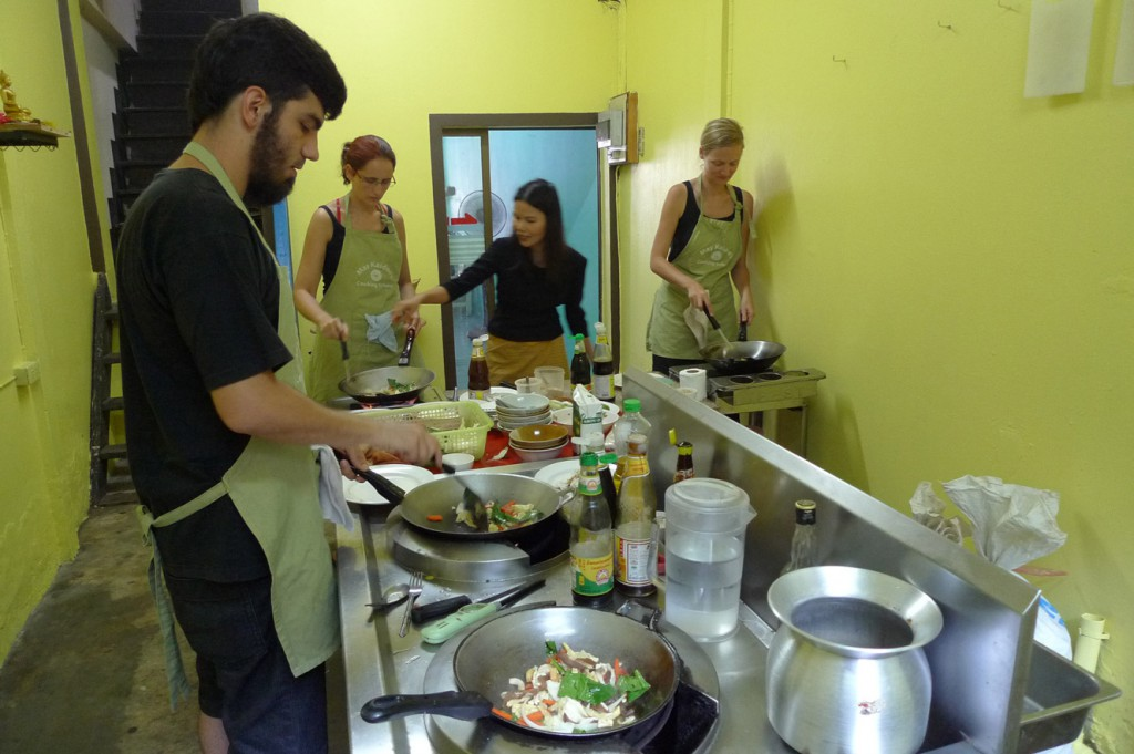 thailand_chiang_mai_cooking_class_morning_glory_4