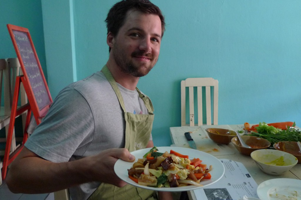 thailand_chiang_mai_cooking_class_morning_glory_5