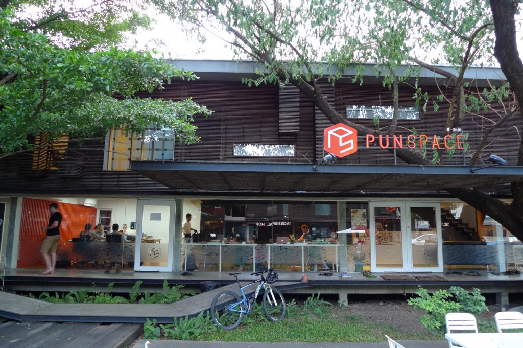 thailand_chiang_mai_punspace_coworking_1