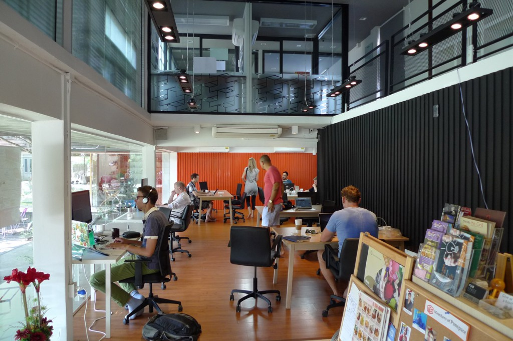 thailand_chiang_mai_punspace_coworking_2