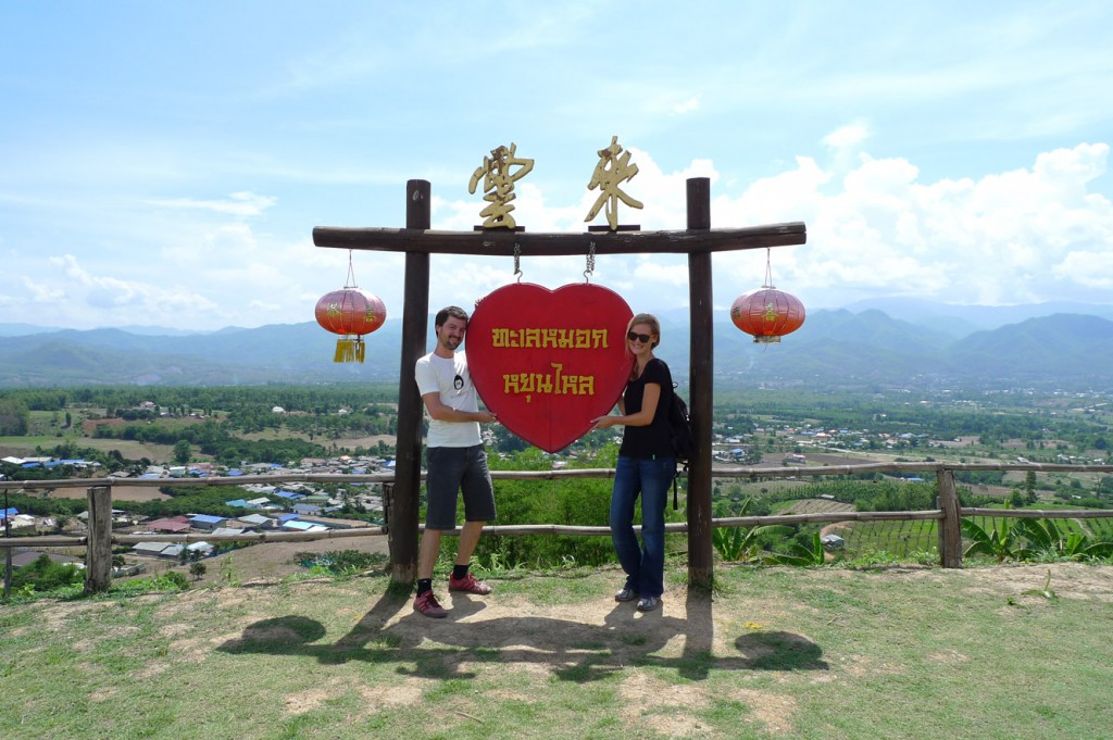 thailand_pai_viewpoint_chinese_village