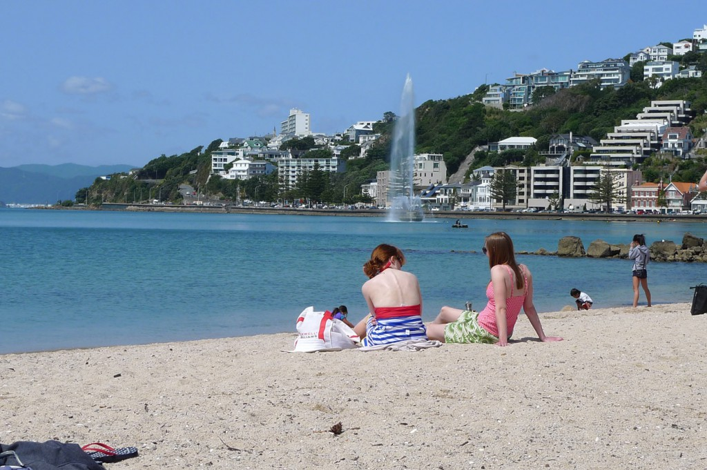 wellington_beach