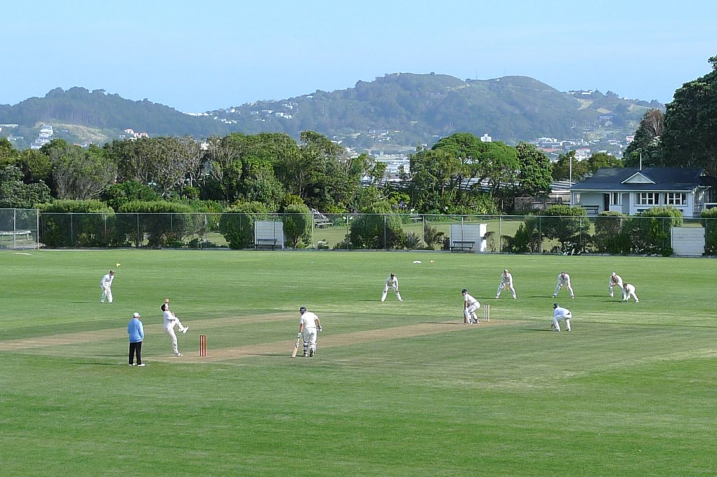 wellington_cricket